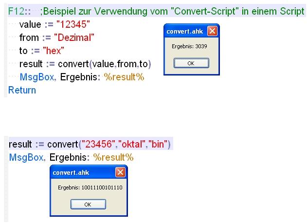 convert_code.jpg